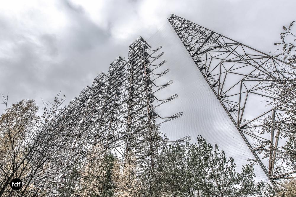 Tschernobyl-Chernobyl-Prypjat-Urbex-Lost-Place-Duga-Antennen-26.jpg