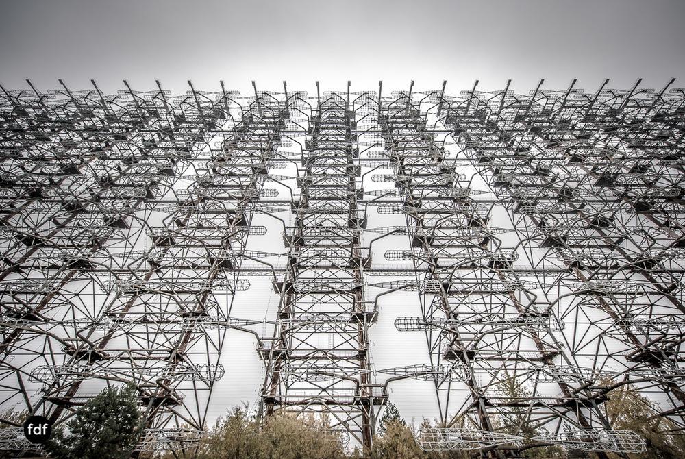 Tschernobyl-Chernobyl-Prypjat-Urbex-Lost-Place-Duga-Antennen-25.jpg