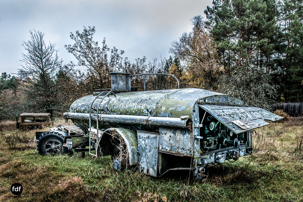 Tschernobyl-Chernobyl-Prypjat-Urbex-Lost-Place-Duga-Gelände-2.jpg