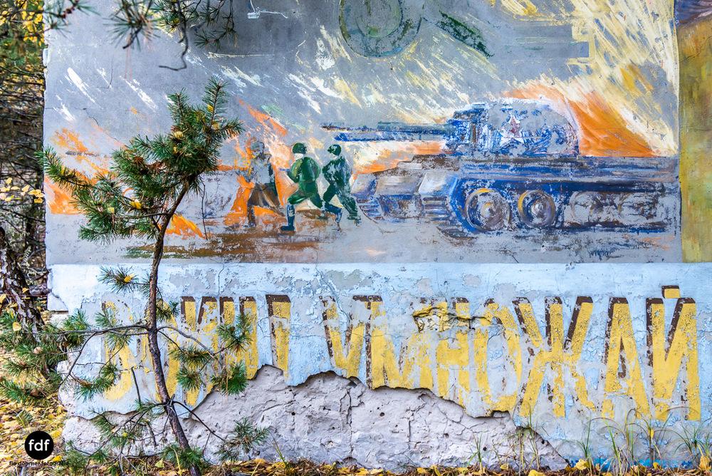 Tschernobyl-Chernobyl-Prypjat-Urbex-Lost-Place-Duga-Gelände-4.jpg