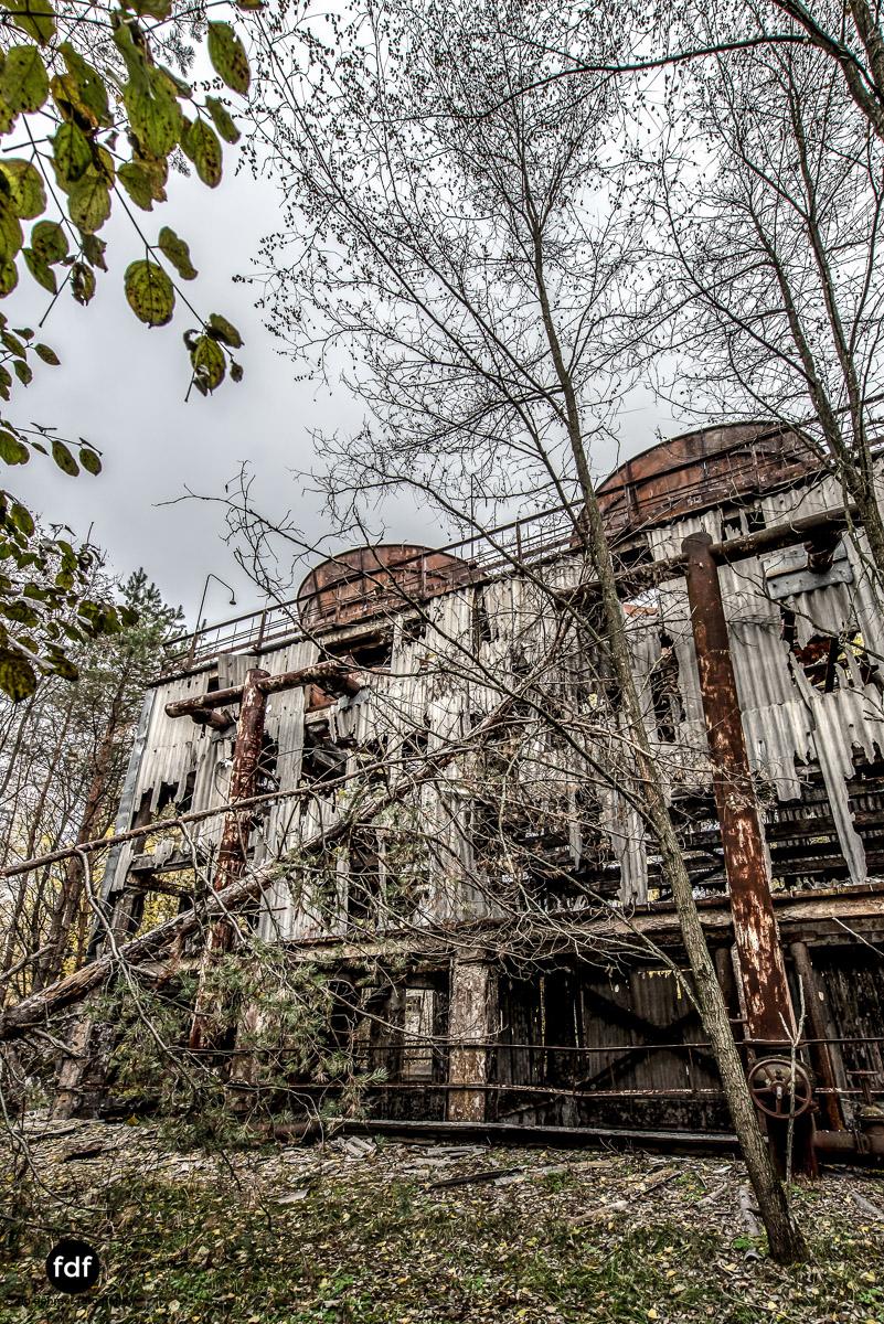 Tschernobyl-Chernobyl-Prypjat-Urbex-Lost-Place-Duga-Gelände-10.jpg