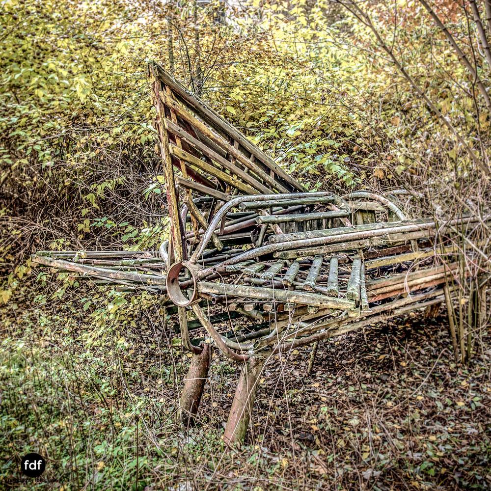 Tschernobyl-Chernobyl-Prypjat-Urbex-Lost-Place-Duga-Gelände-14.jpg