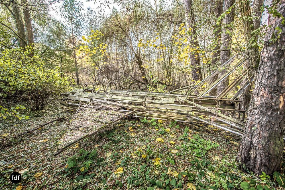 Tschernobyl-Chernobyl-Prypjat-Urbex-Lost-Place-Duga-Gelände-19.jpg