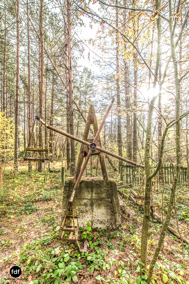 Tschernobyl-Chernobyl-Prypjat-Urbex-Lost-Place-Duga-Gelände-21.jpg