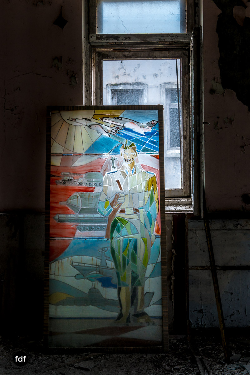 Tschernobyl-Chernobyl-Prypjat-Urbex-Lost-Place-Duga-Kontrolle-Propaganda-8.jpg