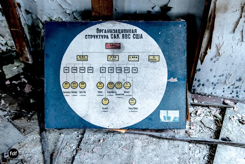 Tschernobyl-Chernobyl-Prypjat-Urbex-Lost-Place-Duga-Kontrolle-Propaganda-7.jpg