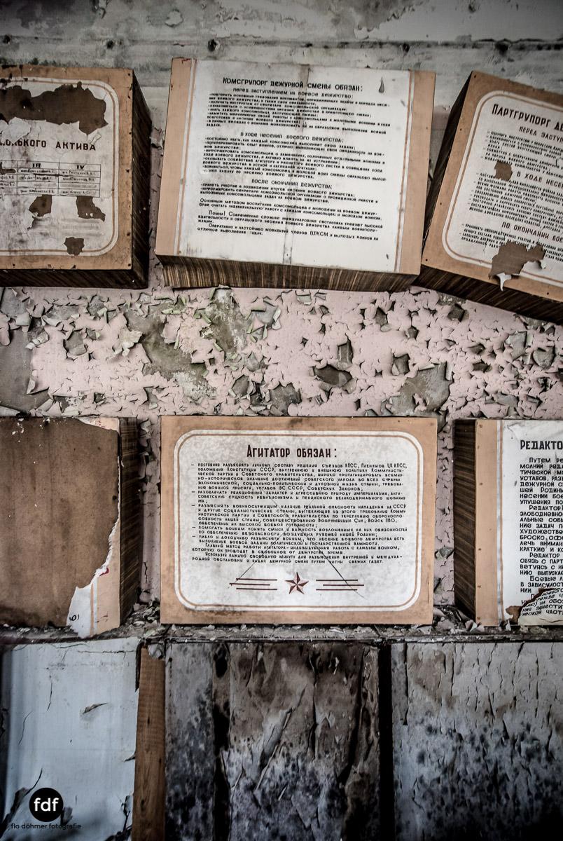 Tschernobyl-Chernobyl-Prypjat-Urbex-Lost-Place-Duga-Kontrolle-Propaganda-10.jpg