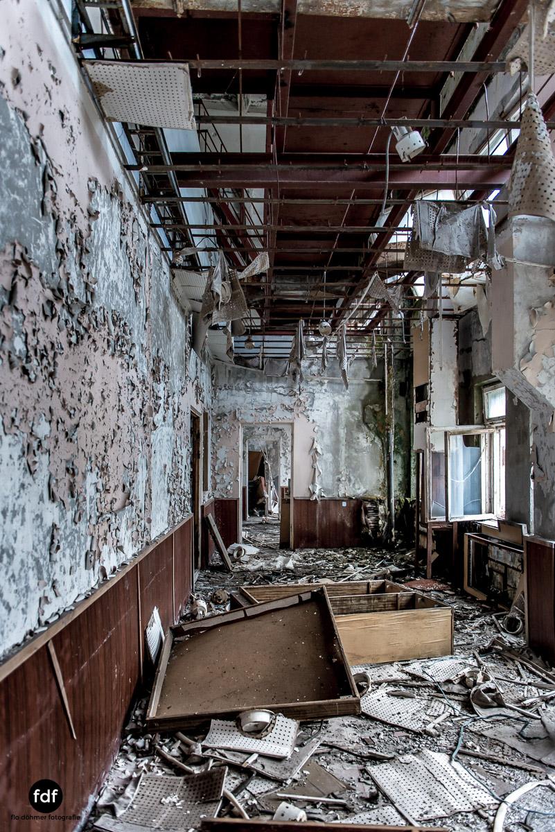 Tschernobyl-Chernobyl-Prypjat-Urbex-Lost-Place-Duga-Kontrolle-Propaganda-14.jpg