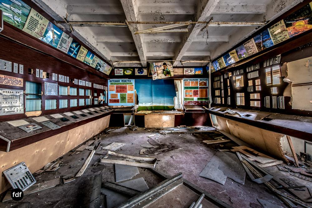 Tschernobyl-Chernobyl-Prypjat-Urbex-Lost-Place-Duga-Kontrolle-Propaganda-28.jpg