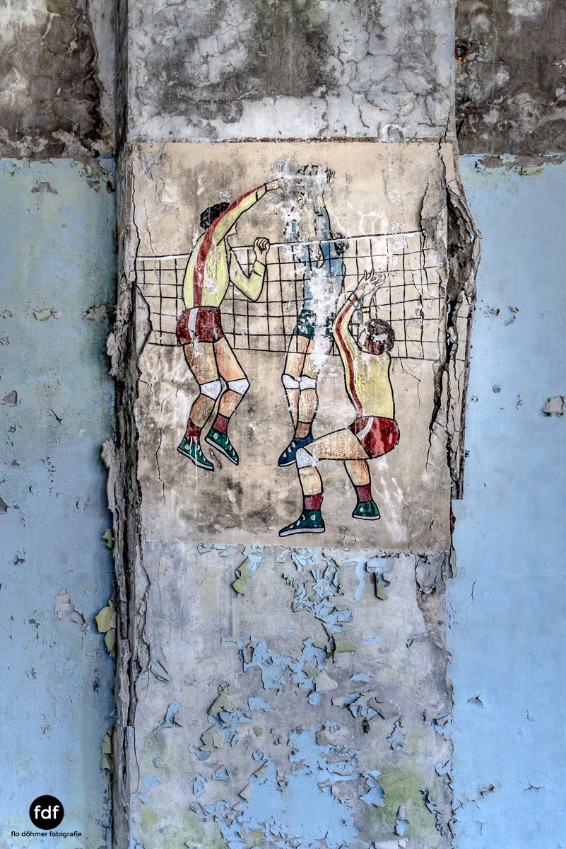 Tschernobyl-Chernobyl-Prypjat-Urbex-Lost-Place-Duga-Schule-Kino-23.jpg