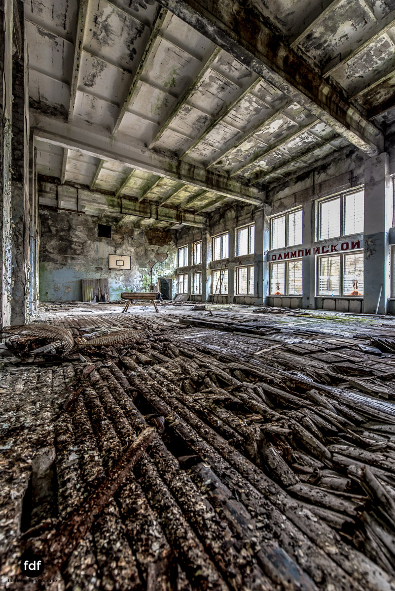 Tschernobyl-Chernobyl-Prypjat-Urbex-Lost-Place-Duga-Schule-Kino-30.jpg