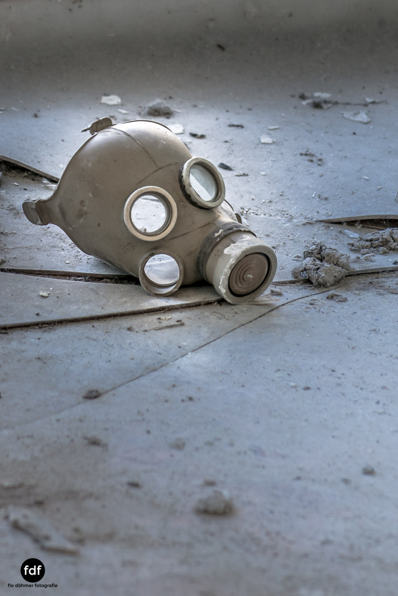 Tschernobyl-Chernobyl-Prypjat-Urbex-Lost-Place-Fischzucht-1.jpg