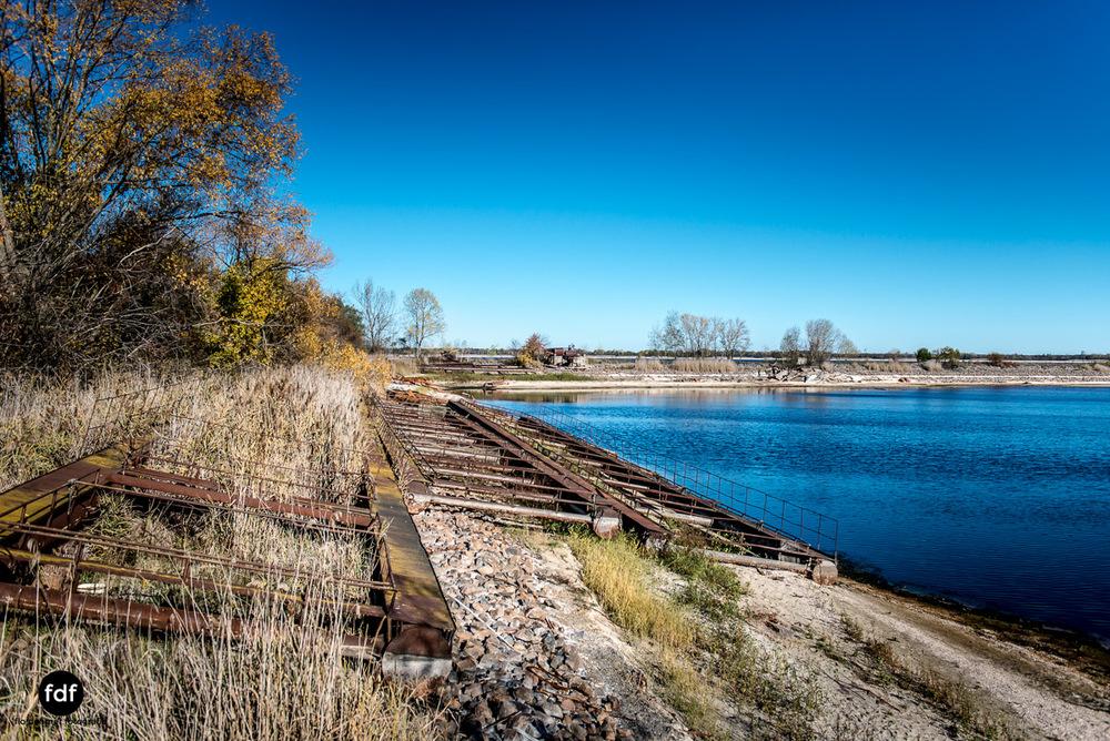 Tschernobyl-Chernobyl-Prypjat-Urbex-Lost-Place-Fischzucht-5.jpg