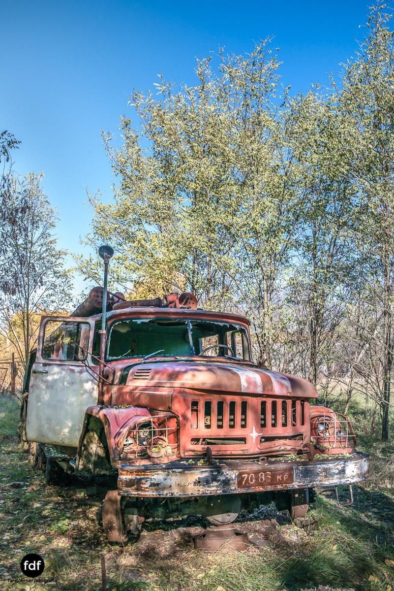 Tschernobyl-Chernobyl-Prypjat-Urbex-Lost-Place-Fischzucht-10.jpg
