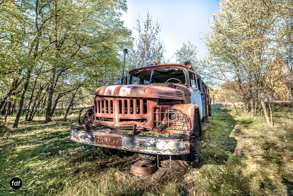 Tschernobyl-Chernobyl-Prypjat-Urbex-Lost-Place-Fischzucht-11.jpg
