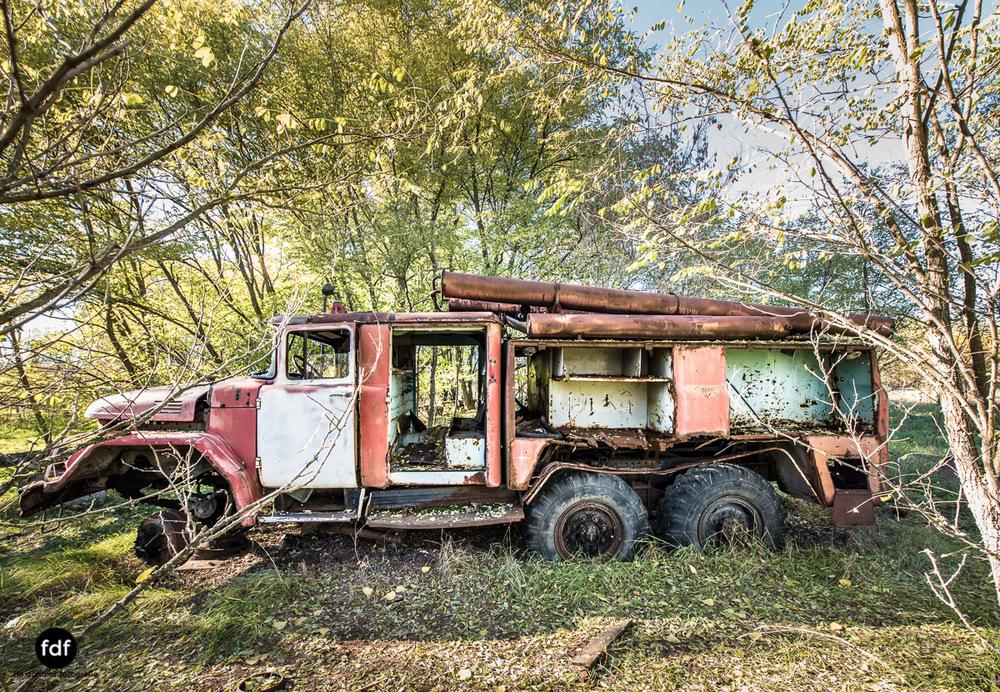 Tschernobyl-Chernobyl-Prypjat-Urbex-Lost-Place-Fischzucht-12.jpg