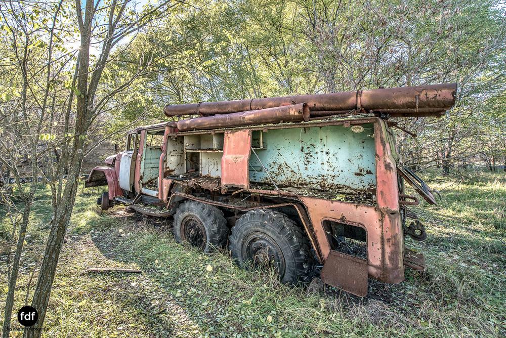 Tschernobyl-Chernobyl-Prypjat-Urbex-Lost-Place-Fischzucht-14.jpg