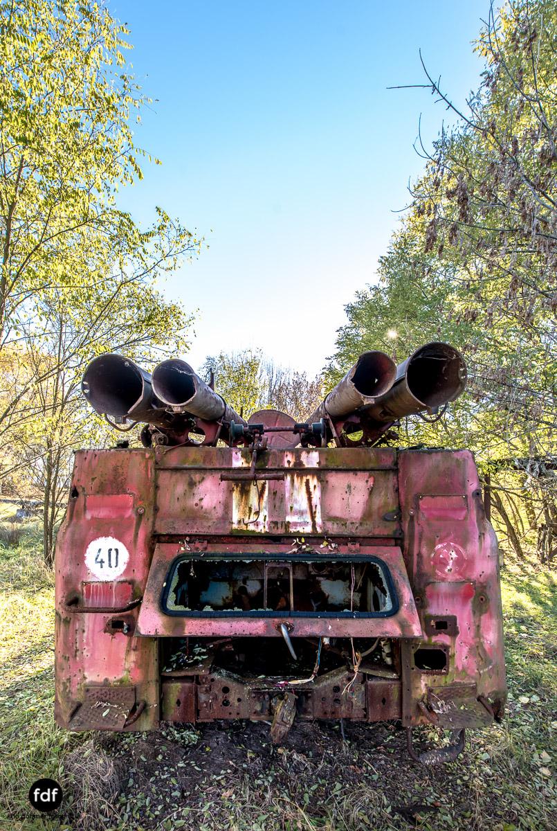 Tschernobyl-Chernobyl-Prypjat-Urbex-Lost-Place-Fischzucht-15.jpg