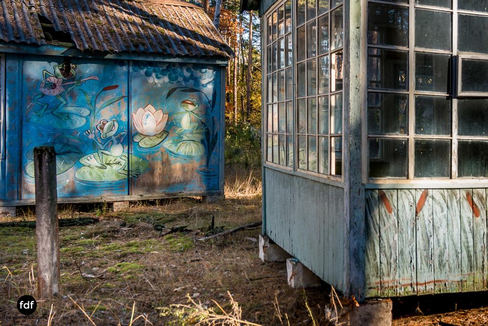 Tschernobyl-Chernobyl-Prypjat-Urbex-Lost-Place-Kinderferienlager-2.jpg