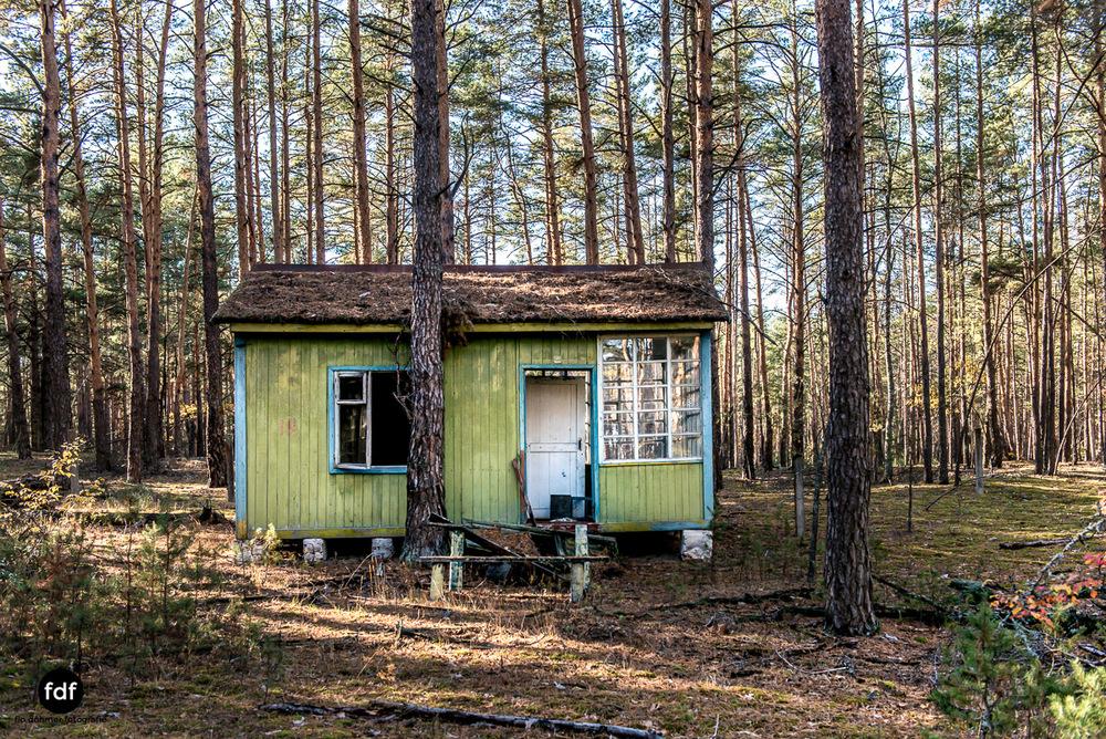 Tschernobyl-Chernobyl-Prypjat-Urbex-Lost-Place-Kinderferienlager-4.jpg