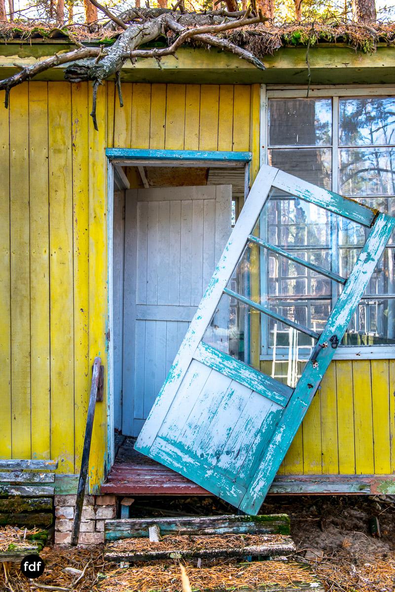 Tschernobyl-Chernobyl-Prypjat-Urbex-Lost-Place-Kinderferienlager-3.jpg
