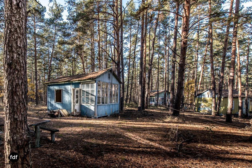 Tschernobyl-Chernobyl-Prypjat-Urbex-Lost-Place-Kinderferienlager-5.jpg
