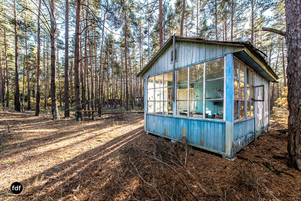 Tschernobyl-Chernobyl-Prypjat-Urbex-Lost-Place-Kinderferienlager-6.jpg