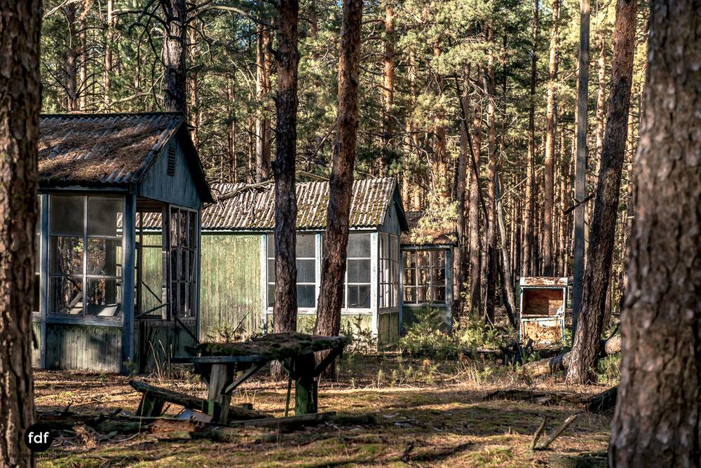 Tschernobyl-Chernobyl-Prypjat-Urbex-Lost-Place-Kinderferienlager-9.jpg