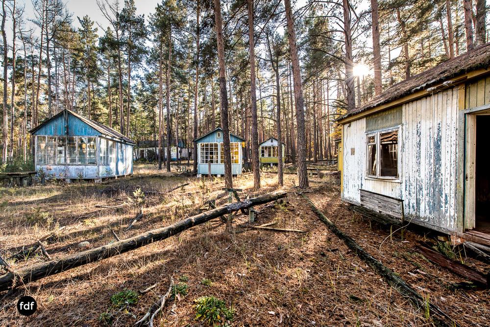 Tschernobyl-Chernobyl-Prypjat-Urbex-Lost-Place-Kinderferienlager-13.jpg