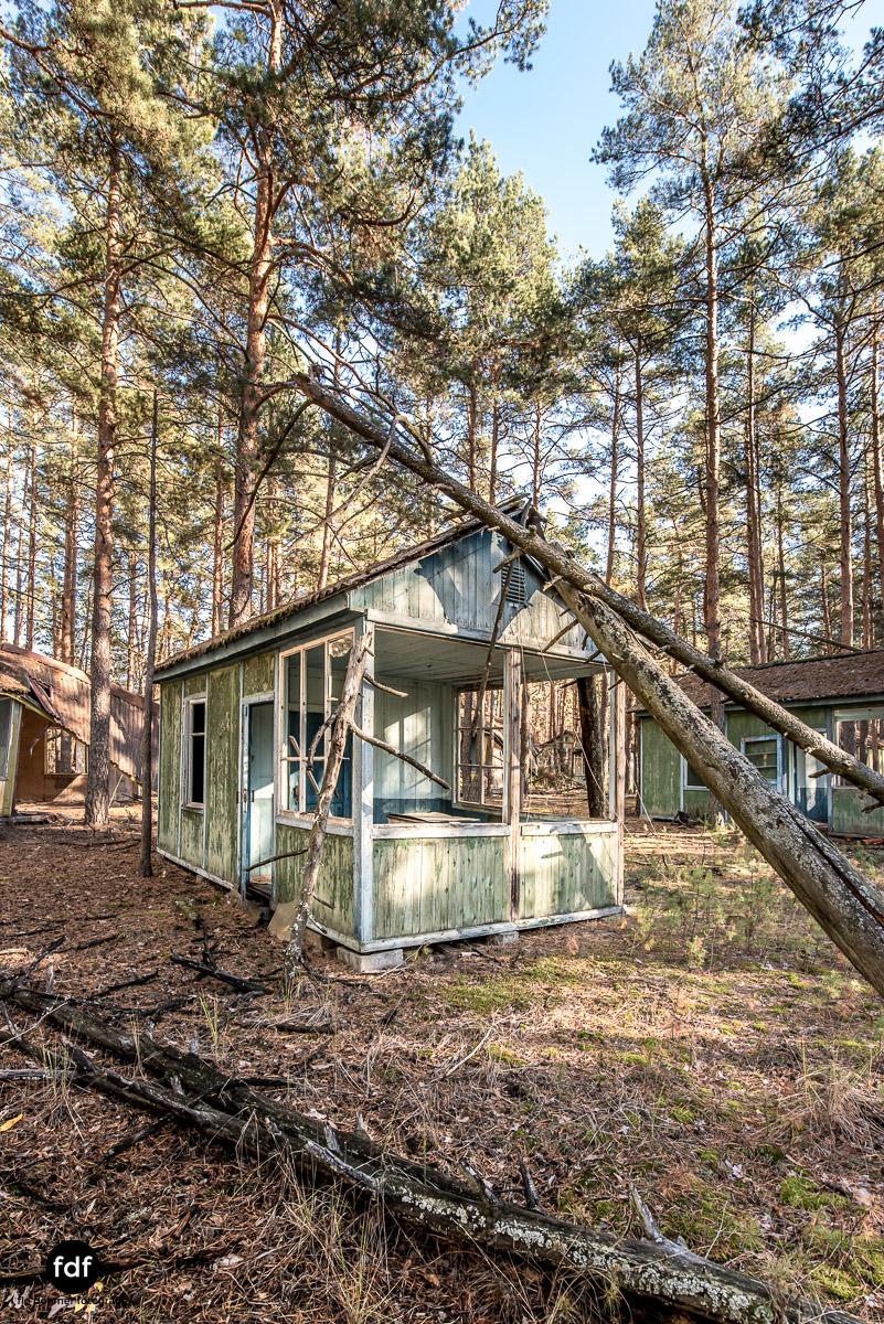 Tschernobyl-Chernobyl-Prypjat-Urbex-Lost-Place-Kinderferienlager-16.jpg