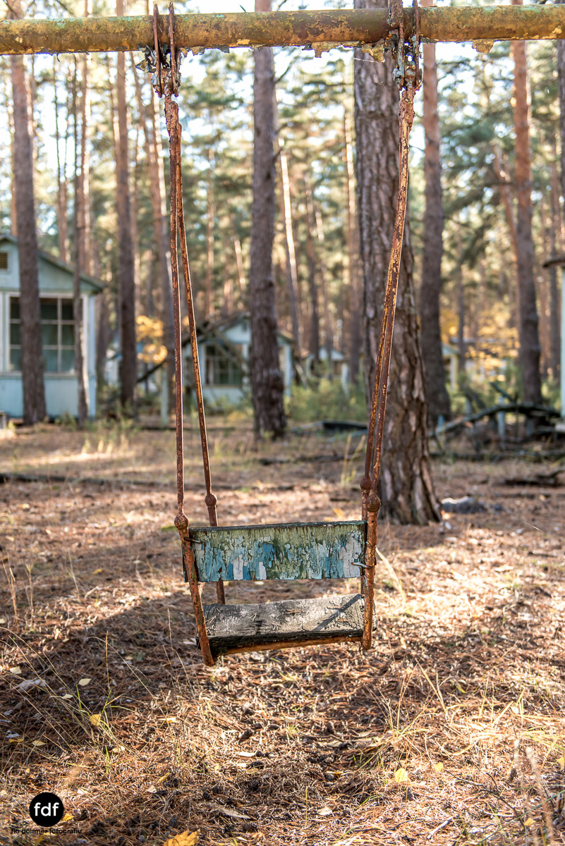 Tschernobyl-Chernobyl-Prypjat-Urbex-Lost-Place-Kinderferienlager-18.jpg
