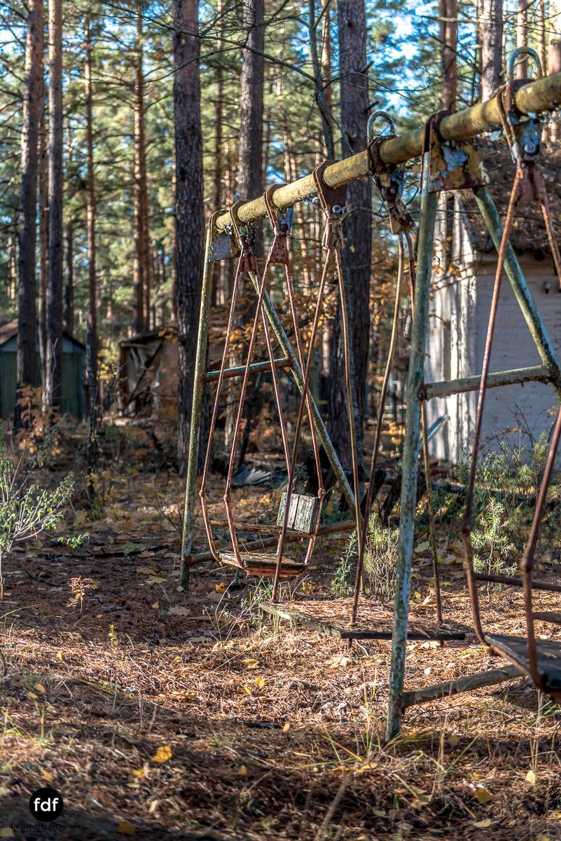 Tschernobyl-Chernobyl-Prypjat-Urbex-Lost-Place-Kinderferienlager-19.jpg