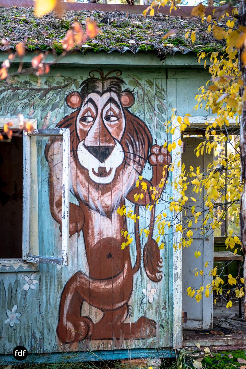 Tschernobyl-Chernobyl-Prypjat-Urbex-Lost-Place-Kinderferienlager-25.jpg