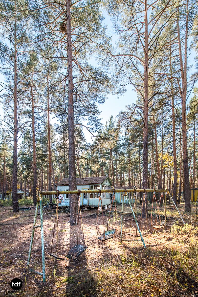 Tschernobyl-Chernobyl-Prypjat-Urbex-Lost-Place-Kinderferienlager-31.jpg