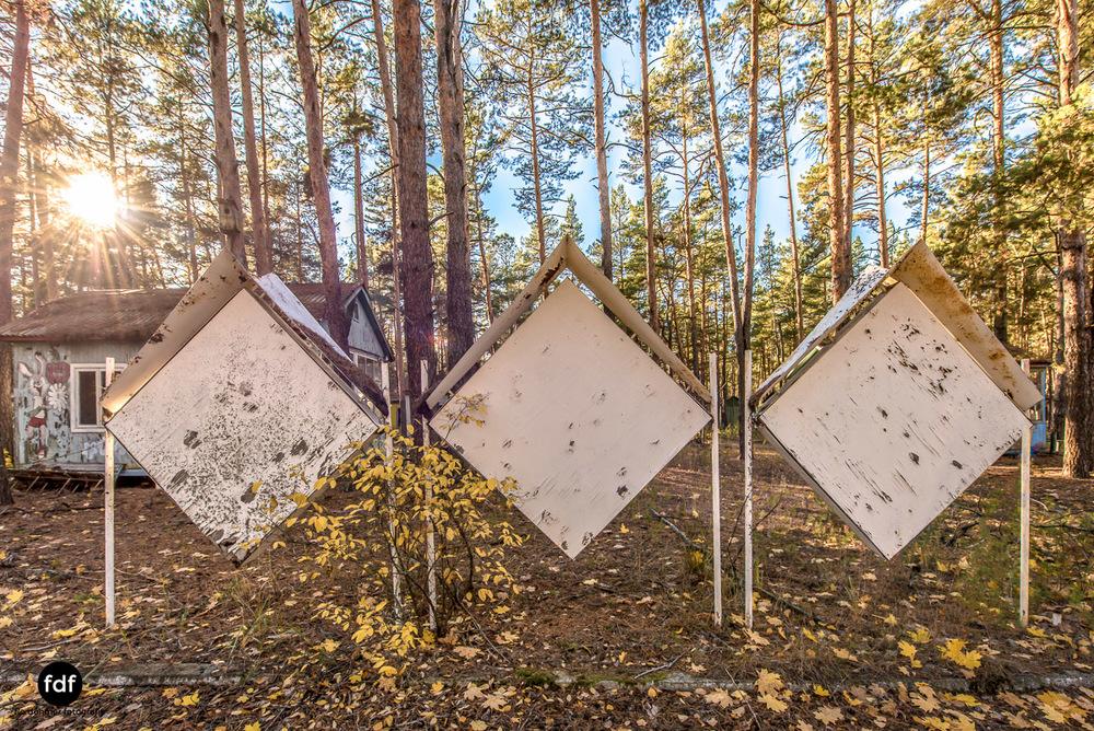Tschernobyl-Chernobyl-Prypjat-Urbex-Lost-Place-Kinderferienlager-32.jpg