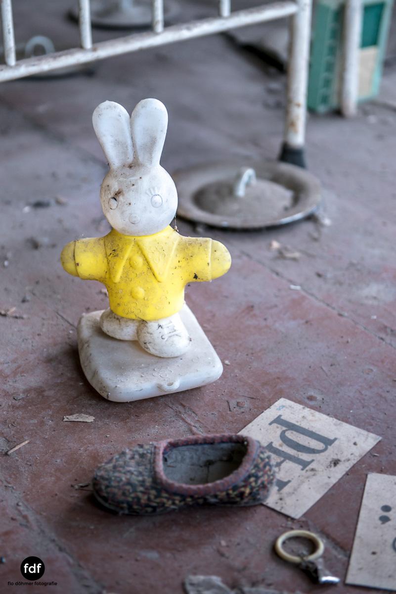 Tschernobyl-Chernobyl-Prypjat-Urbex-Lost-Place-Kindergarten-Kopachi-3.jpg