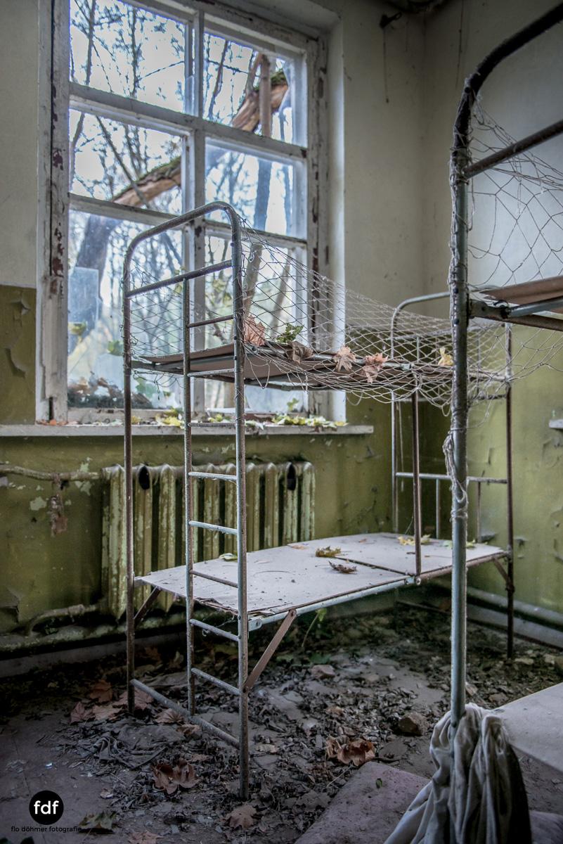 Tschernobyl-Chernobyl-Prypjat-Urbex-Lost-Place-Kindergarten-Kopachi-4.jpg