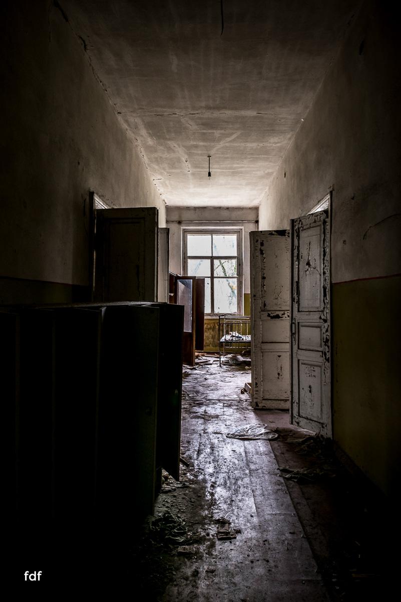 Tschernobyl-Chernobyl-Prypjat-Urbex-Lost-Place-Kindergarten-Kopachi-7.jpg