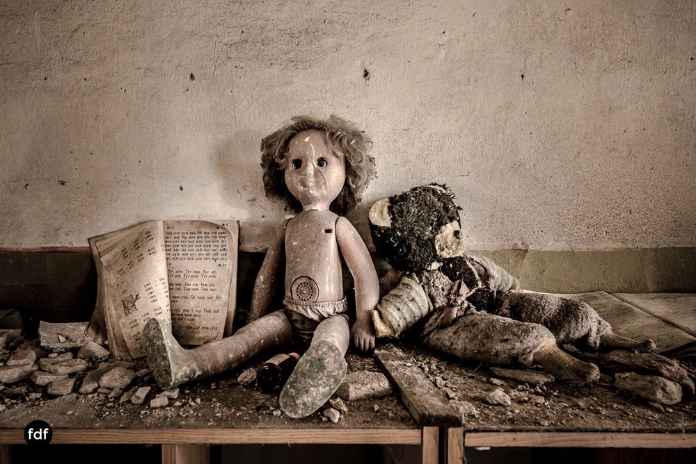 Tschernobyl-Chernobyl-Prypjat-Urbex-Lost-Place-Kindergarten-Kopachi-6.jpg