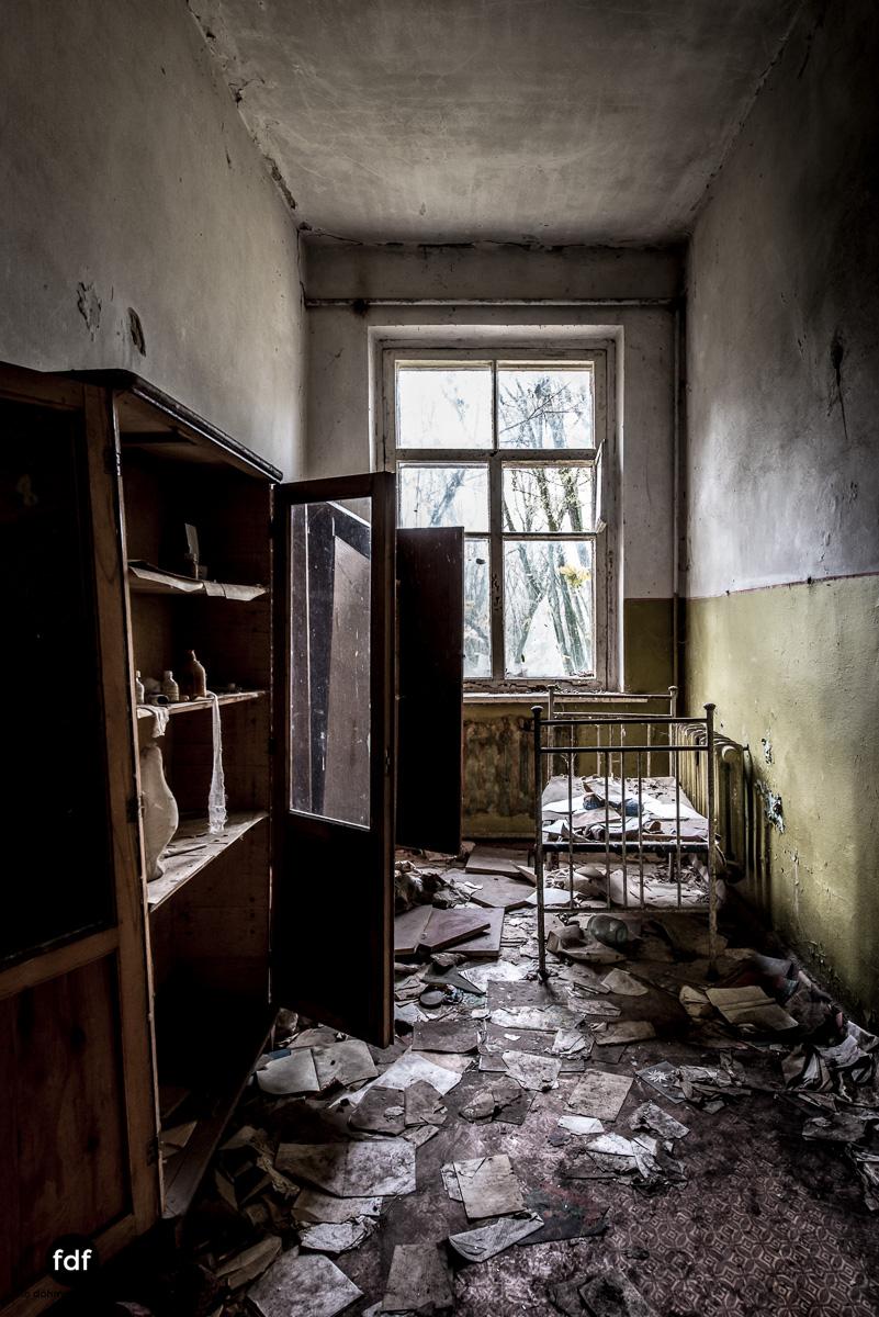 Tschernobyl-Chernobyl-Prypjat-Urbex-Lost-Place-Kindergarten-Kopachi-8.jpg