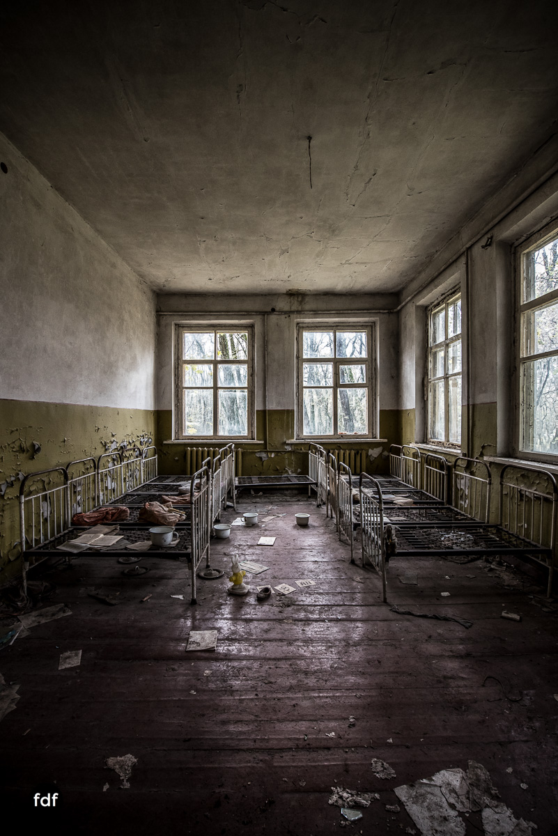 Tschernobyl-Chernobyl-Prypjat-Urbex-Lost-Place-Kindergarten-Kopachi-9.jpg