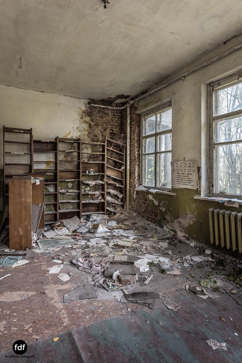 Tschernobyl-Chernobyl-Prypjat-Urbex-Lost-Place-Kindergarten-Kopachi-11.jpg