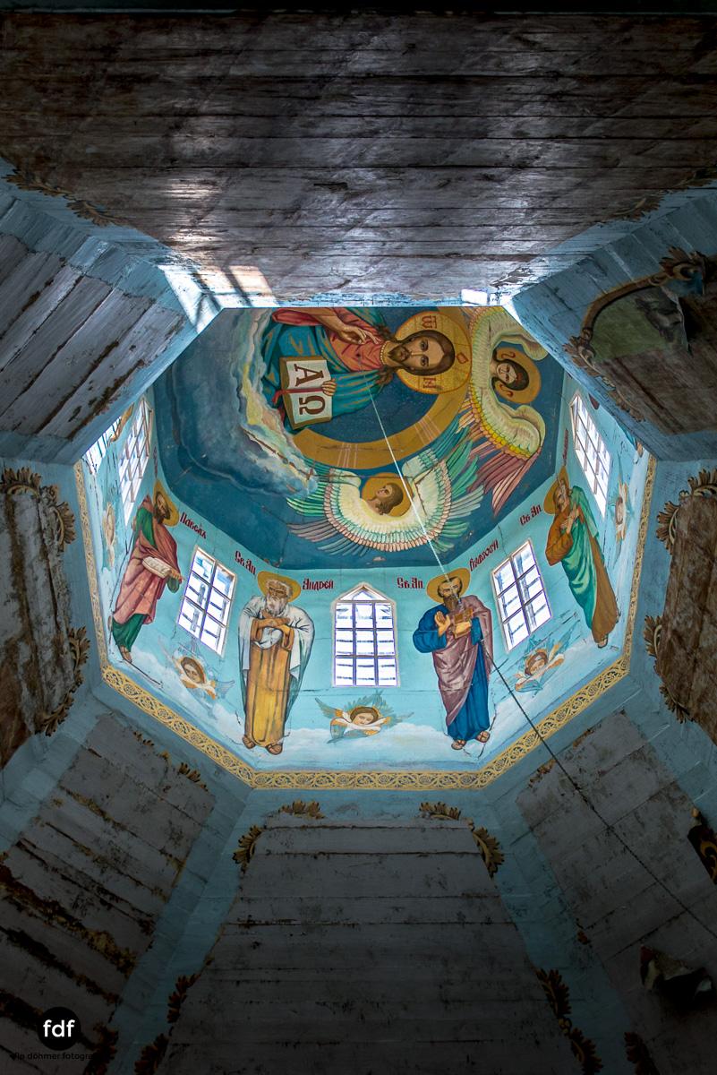 Tschernobyl-Chernobyl-Prypjat-Urbex-Lost-Place-Kirche-Krasny2.jpg