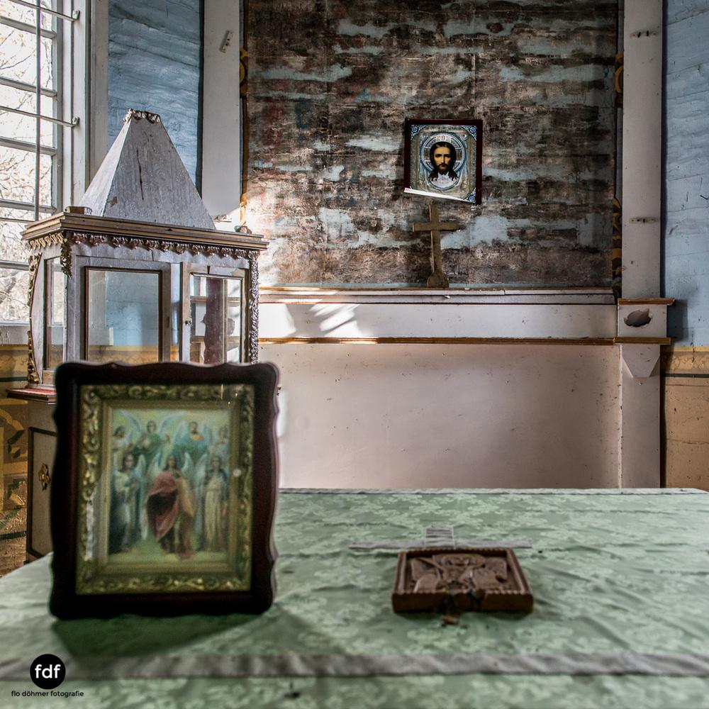 Tschernobyl-Chernobyl-Prypjat-Urbex-Lost-Place-Kirche-Krasny4.jpg