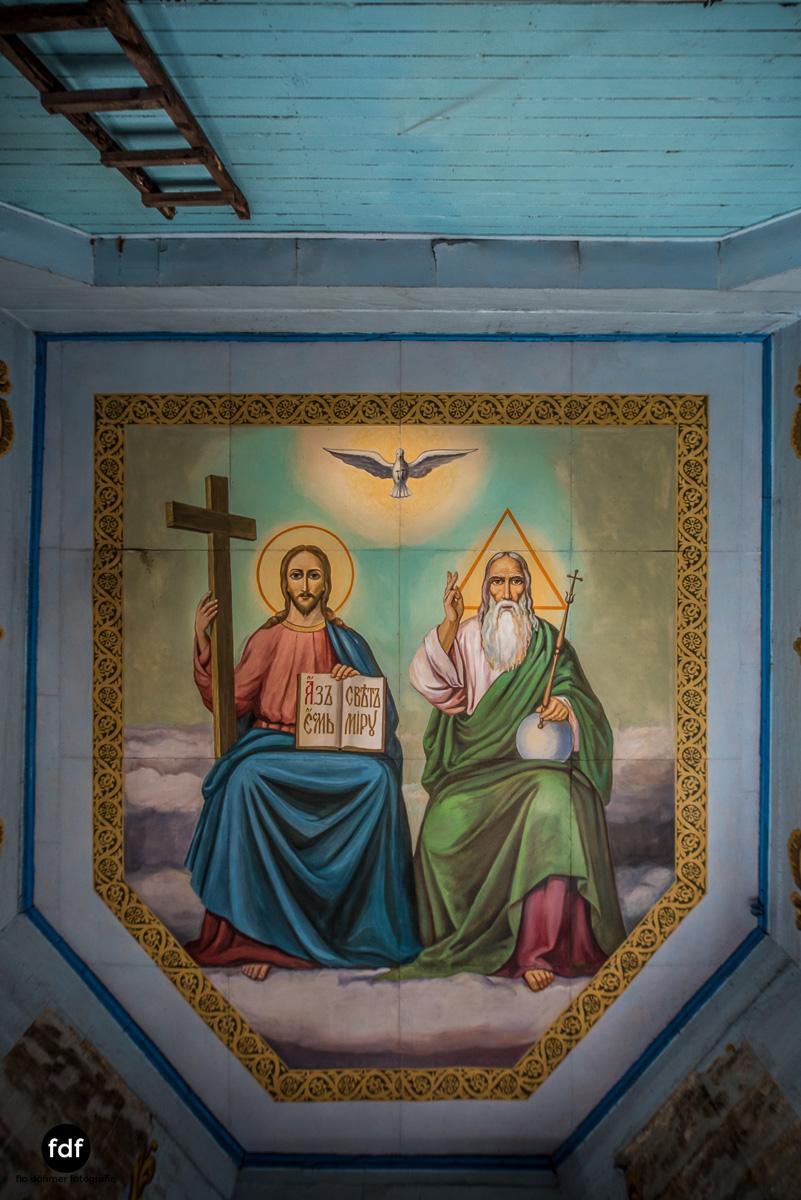 Tschernobyl-Chernobyl-Prypjat-Urbex-Lost-Place-Kirche-Krasny8.jpg