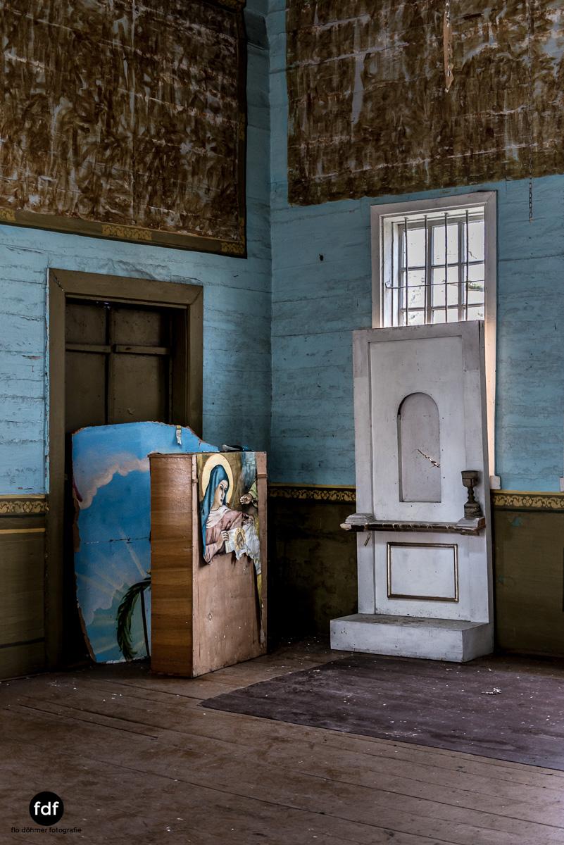 Tschernobyl-Chernobyl-Prypjat-Urbex-Lost-Place-Kirche-Krasny7.jpg