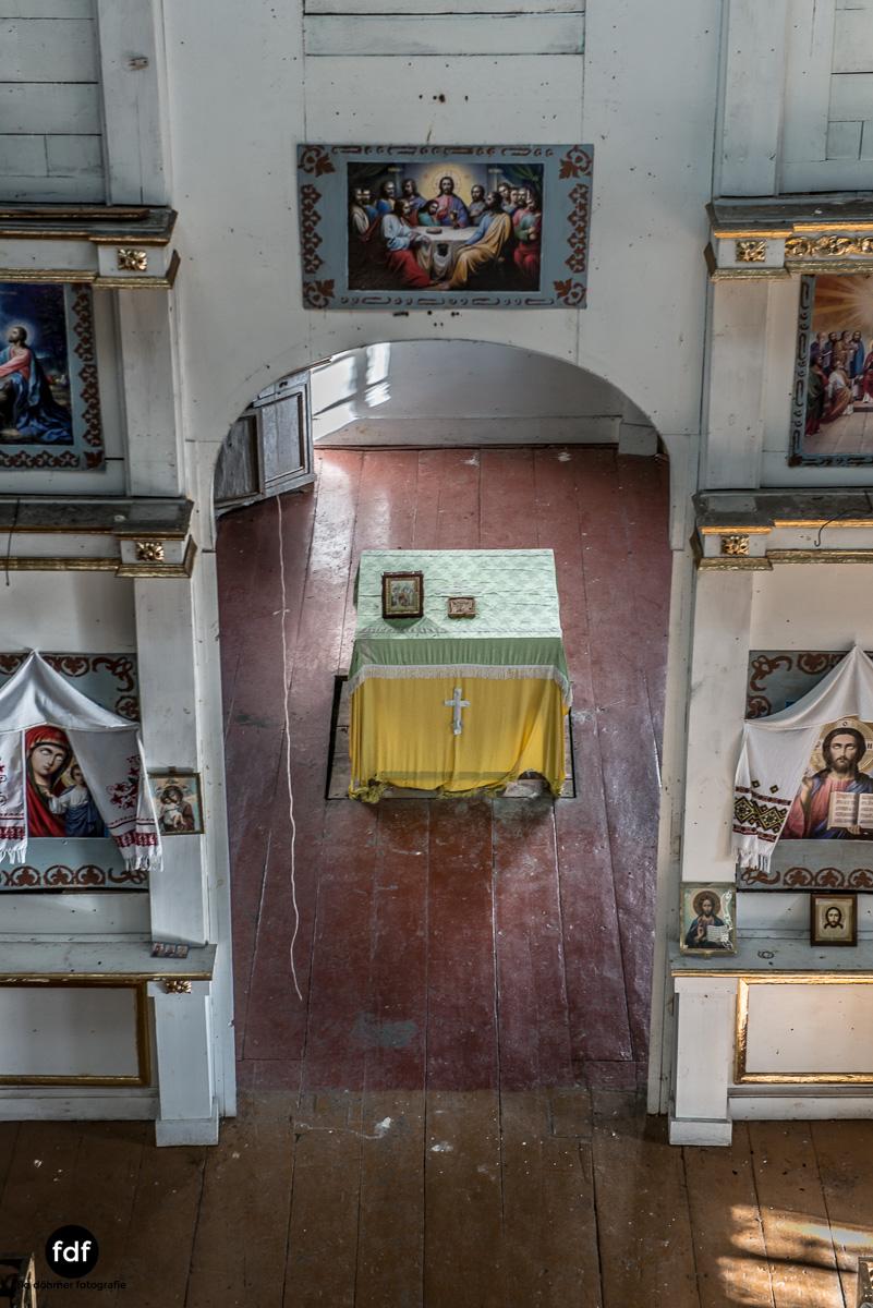 Tschernobyl-Chernobyl-Prypjat-Urbex-Lost-Place-Kirche-Krasny9.jpg