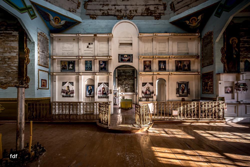 Tschernobyl-Chernobyl-Prypjat-Urbex-Lost-Place-Kirche-Krasny10.jpg