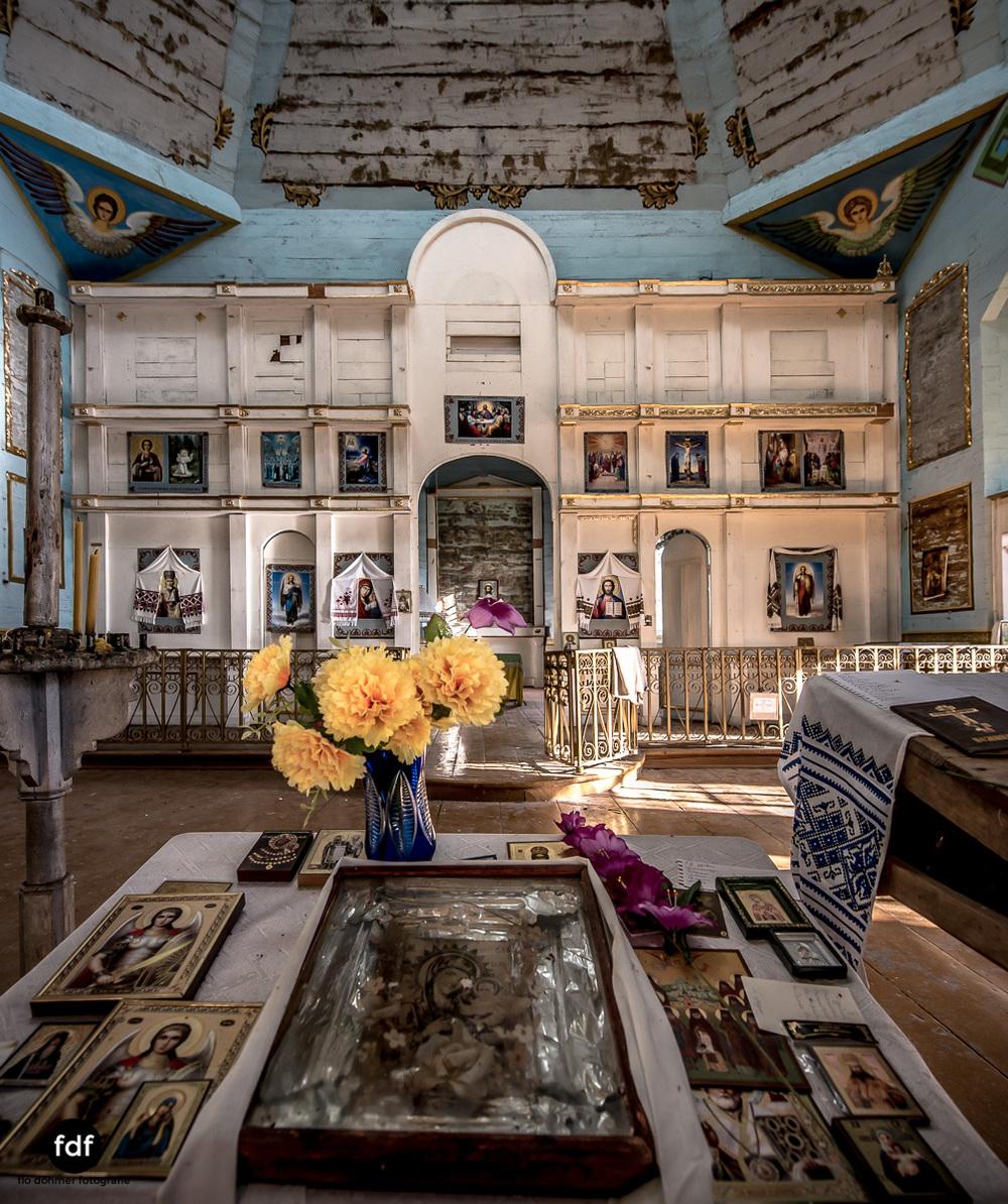 Tschernobyl-Chernobyl-Prypjat-Urbex-Lost-Place-Kirche-Krasny12.jpg