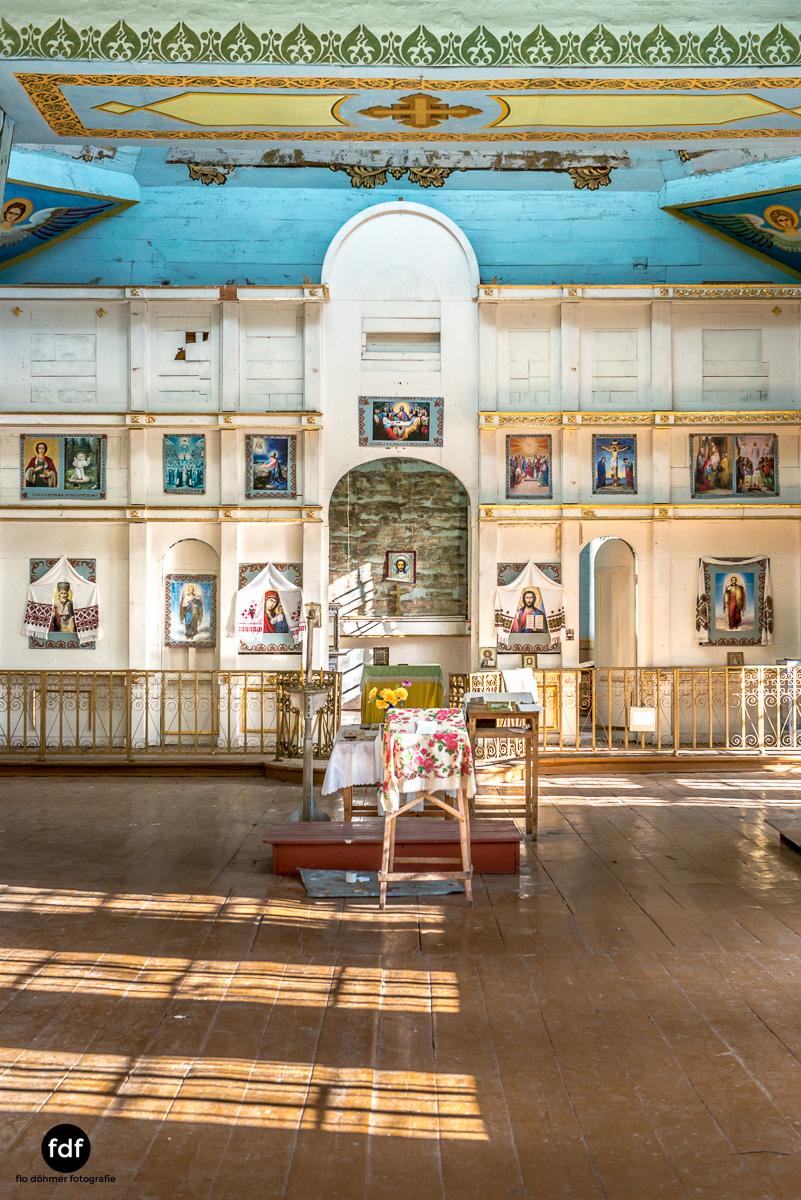Tschernobyl-Chernobyl-Prypjat-Urbex-Lost-Place-Kirche-Krasny13.jpg